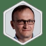 Andrey Tikhonov | Director