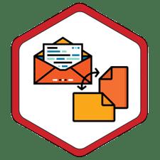 Branding & Corporate IDs
