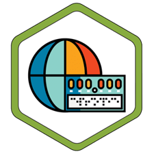Domain, Hosting & Servers
