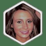 Lindsay Howe | Owner