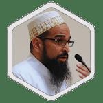 Mehlam BS Zainuddin | Professor