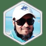 Shaikh Murtaza Rasheed | Director