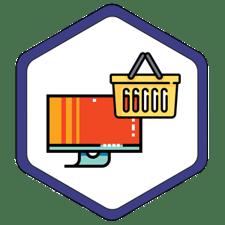 Ecommerce & Portal