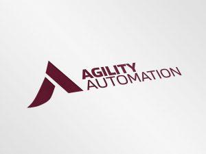 Agility Automation
