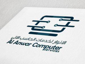 Alanwar Computers
