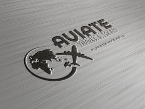 Aviate Travels & Tours