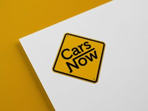Cars Now