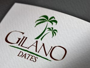 Gilano Dates