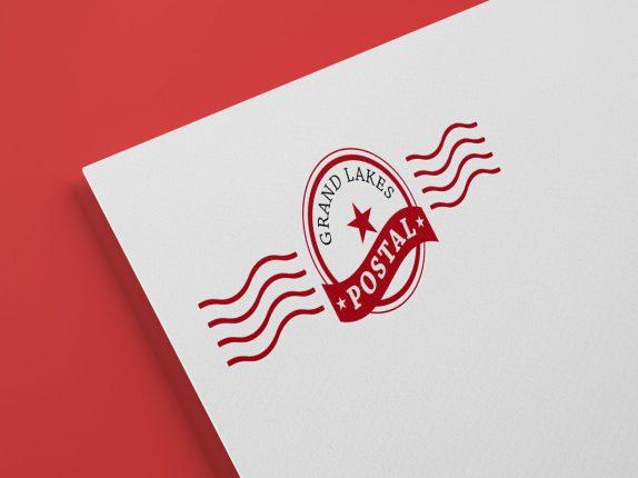 Grand Lakes Postal