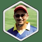 Hunaid Munniwala   Owner