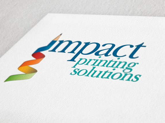 Impact Printing Solutions