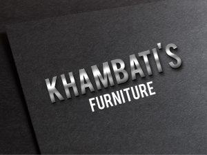 Khambatis Furniture