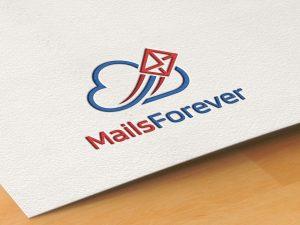 MailsForever