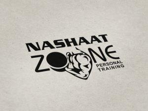 Nashaat Zone