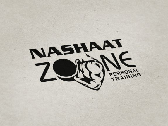 Nashaat Zone