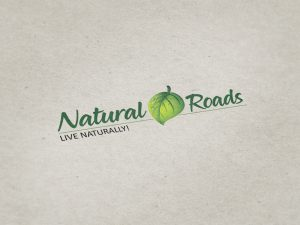 NaturalRoads-2