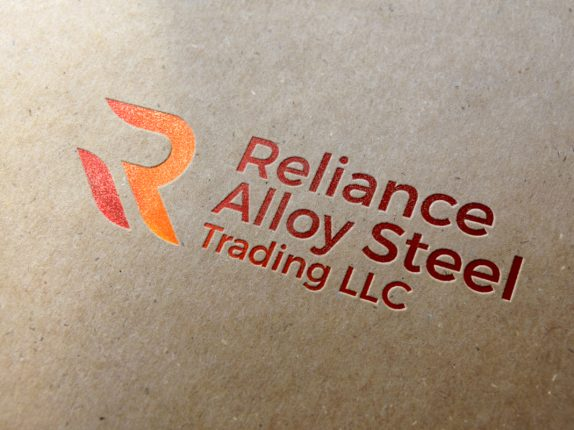 Reliance Alloy