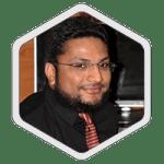 Shabbir Tapal   Owner