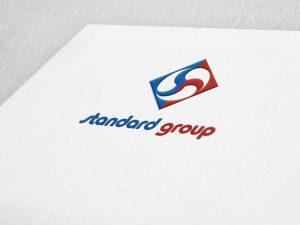Standard Group