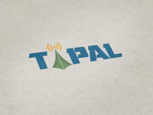 Tapal InfoSys