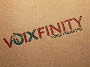 Voixfinity