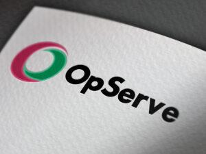 Op-Serve-4