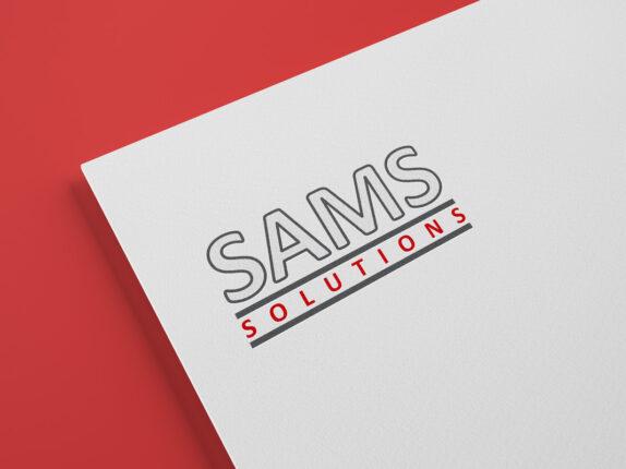 SAMS-2