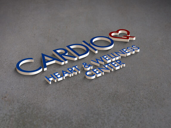 CardioQ-1