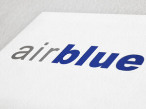 AirBlue6