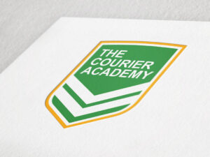The Courier Academy