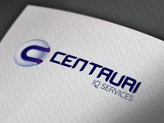 CentauriIQ-1