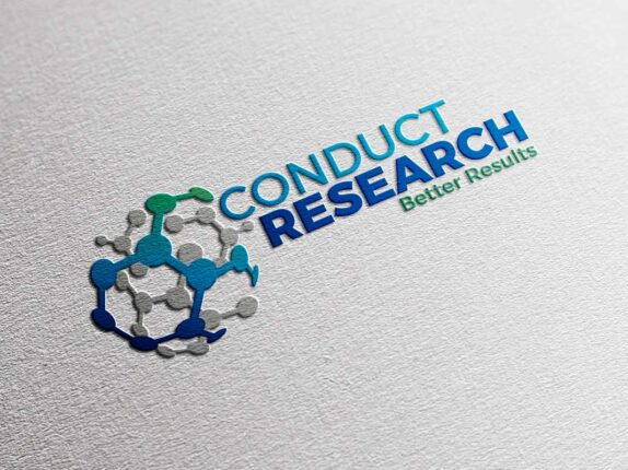 Conduct-Research-3