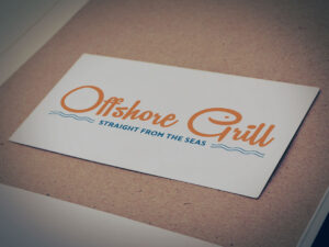 OffshoreGrill-3