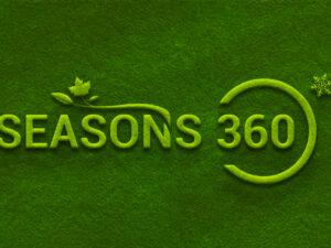 Seasons-360-1