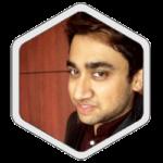 Vamshi Acharya   Founder & President