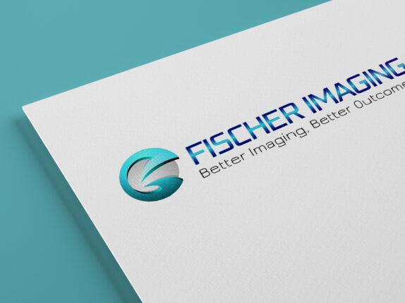 Fischer Imaging - Web Design